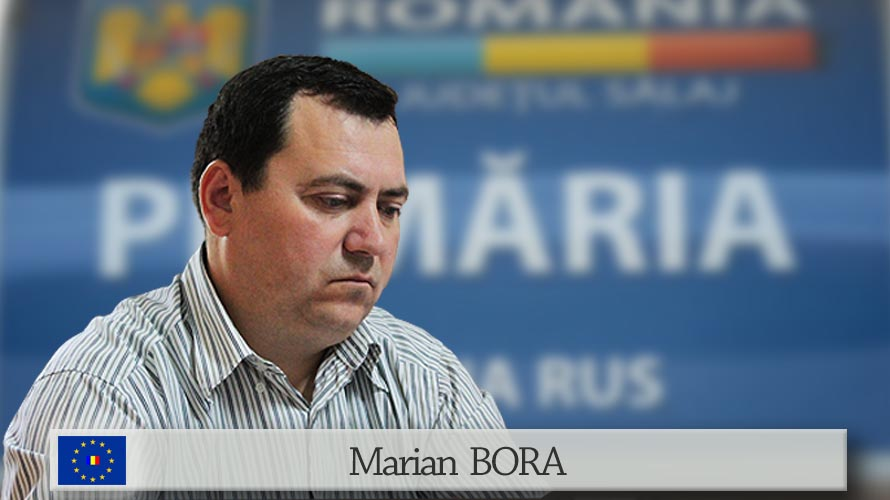 Rus-Secretar  2016