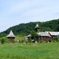 Rus-Mănăstirea Sfanta Maria-Rusalii 2013-15