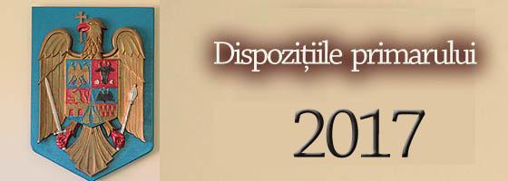 Dispozitii-2017