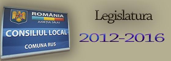Rus-Cons Local-Legislatura 2012