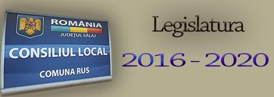 Rus-Cons Local-Legislatura 2016