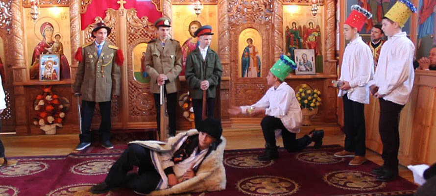Rus-colinde 2014-890