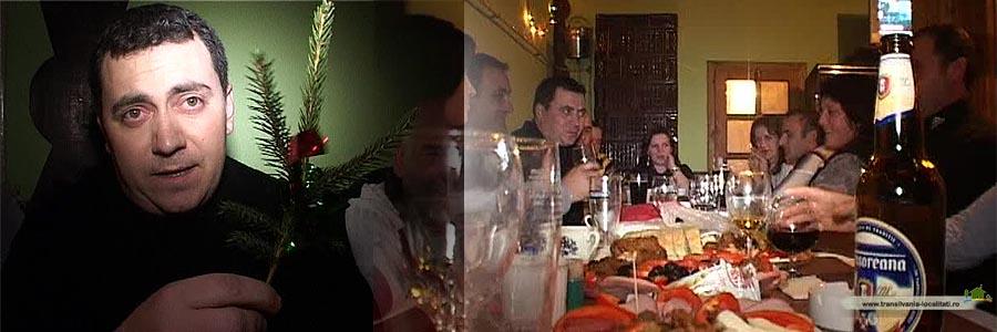 Rus-Revelion 2010-Sorcova politica