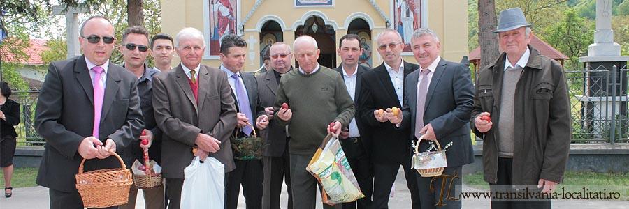 Rus-Ciocota pe duse 2016-Foto
