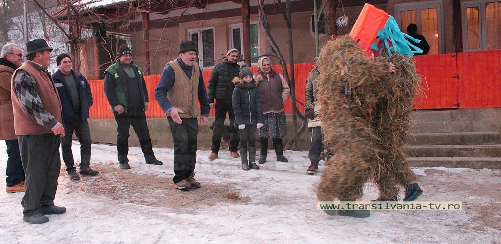 rus-jocul-mosutilor-foto